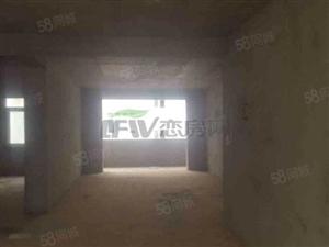 双喜花园5000元/,三楼,南北双阳台