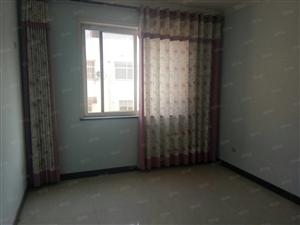 万和两室两厅一厨一卫,中户,急于出售