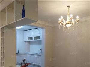 出售长小附近精华小区120平米3居电梯房精装修