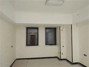 急急急!万达广场公寓出售56平方随时看房
