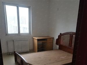 出售未来城100平方精装两室两厅急售