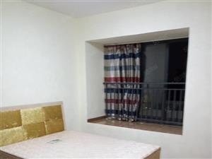 大套三温馨舒适干净整洁品质小区随时看房拎包入住