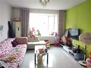 精装温馨三室很干净冠亚星城设施齐全生活便利离学校近