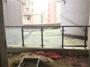 银河花园城电梯房3楼二房