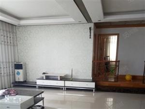 移动花园住房出租豪华装修拎包入住家具家电齐全喜欢来看房价格便