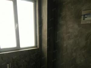 (出售)皇台二区框架地暖房