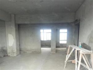 名门广场国瑞城中洋花苑日月广场附近鑫元中公寓3房售