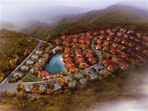 澳门网上投注注册市领墅临湖的独栋环境优美安静6室3厅4卫赠送300平花园