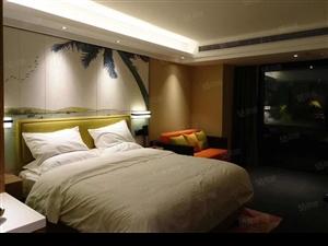 龙昆南中国城15年托管豪华装修年收益百分之6拎包入住