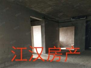 金盆山安置房三室二厅出售