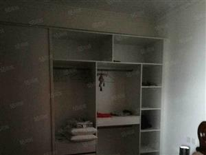 水墨中国精装2室带全部家具