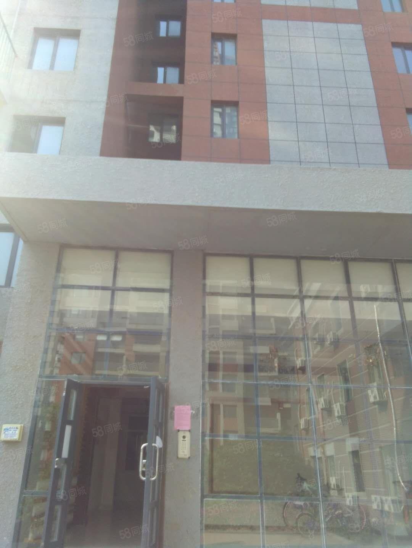 阳光海岸97平二楼住宅出售