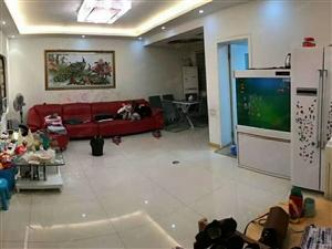 世纪花园,小高层两室,市中心的房子108平只要60万!