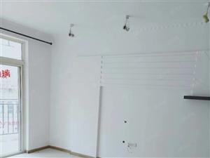 414�t院旁京都�V��3室2�d2�l156平米
