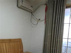大型配套小区帝景豪苑,室内精致装修,家电齐全