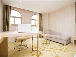 澳门网上投注注册市维也纳精装返租公寓户型周正南北通透月收1800