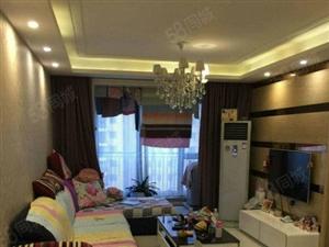 郑东老街二期新出好房精装修大两房家具家电齐全,