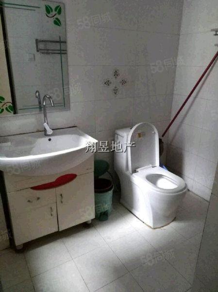 河东东方明珠精装两室实惠出租