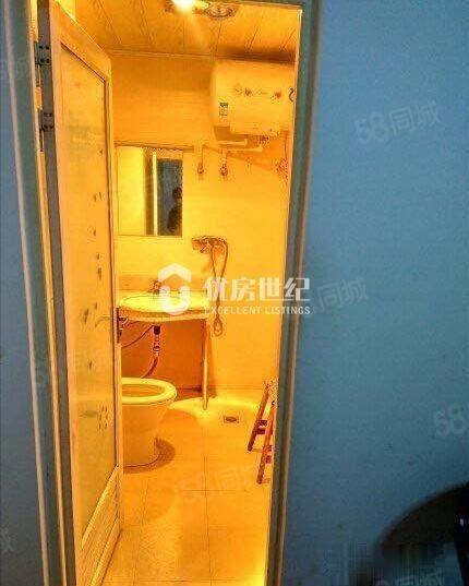 附小学区电梯房顺元庭单身公寓买来就可以落户拎包入住