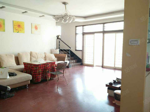城东,临风尚居,5室3厅,送70平晒台,+15平柴房,有证