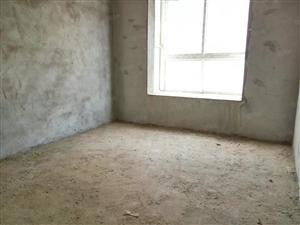 宜家中介长银滨湖小洋房三房两厅