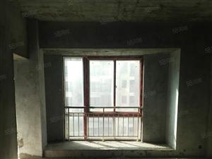 半山豪苑小高层电梯房145平米急卖59.8万,证满两年可按揭