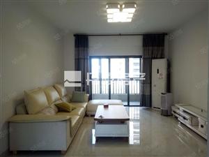 万达广场精装新装修3房2卫只出租3200建发恒大旁