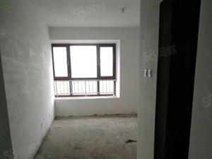 花溪地电梯房142平米毛坯带下房仅售50.3万