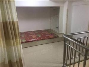 大丰北新国际广场单身公寓上班族青年必选购物方便快捷