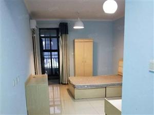 精装学生公寓整租工大东门独门独卫带厨房阳台随时入住无中介费