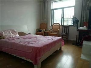 《现代商贸城》4室2厅+诚心出售+好位置+好楼层+谁时看房