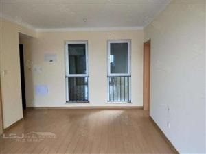 别墅区,精装修套二空房,远离都市,养生安静,环境优美生活方便