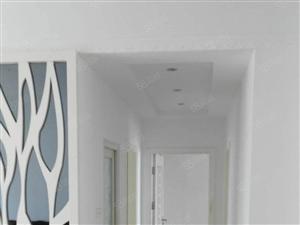 金沙湾附近滨海园3房精装修家私家电齐全拎包入住