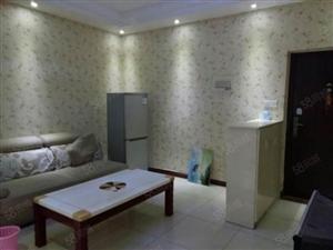 精装套二+家具家电齐全+交通方便+优质房源