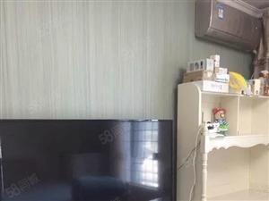 一马路天骄国际公寓一室一厅,豪华装修,高档配置,家具家电齐全