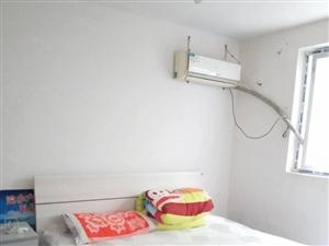 东方名苑小户型,适合老人居住,低楼层,一口价11万