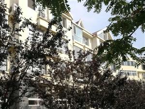 北岭三区2室2厅1卫90平米1万2不含暖年租1楼简装
