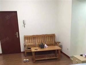 金茂领秀城,单身公寓精装修