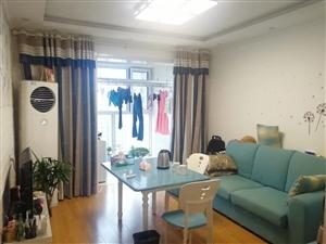 沂龙湾片区,豪装,带储藏室,客厅通阳台,有证能贷款交通便利