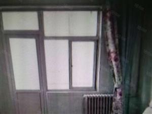 梦圆小区(南区)2楼2室1厅70平方先抢先得仅卖2天