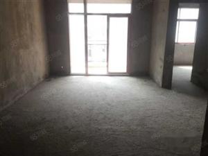 葛店开发区维纳阳光电梯81平两居室好楼层好采光甩卖