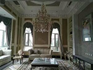 诺德名城九层花园洋房单价12000左右豪华装修可贷款