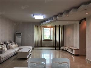 龙泉滨河片区教育局宿舍单价9千多的�W区房精装修套三双卫