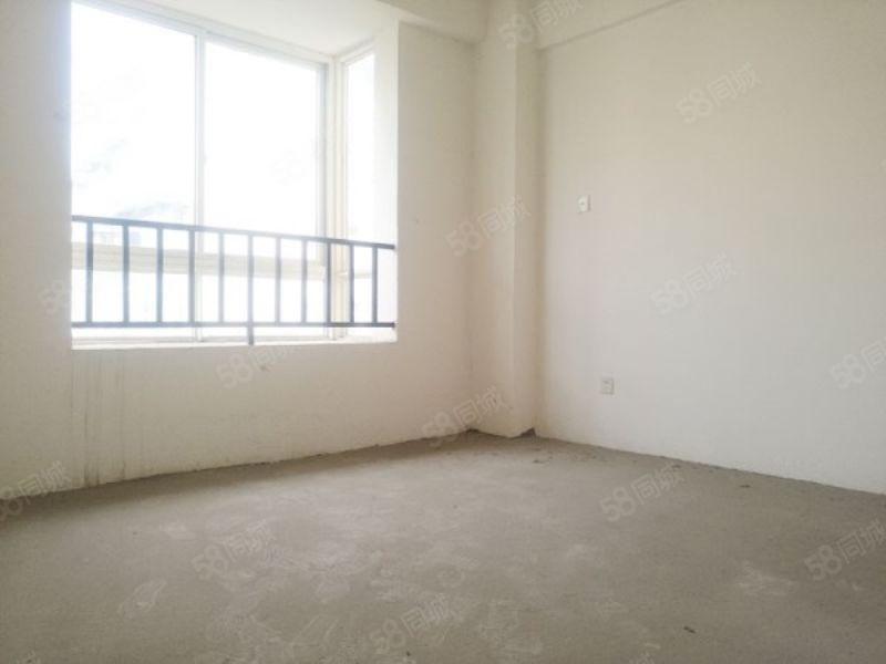 户型大套价格低欢迎随时看房采光好单家低只要26万