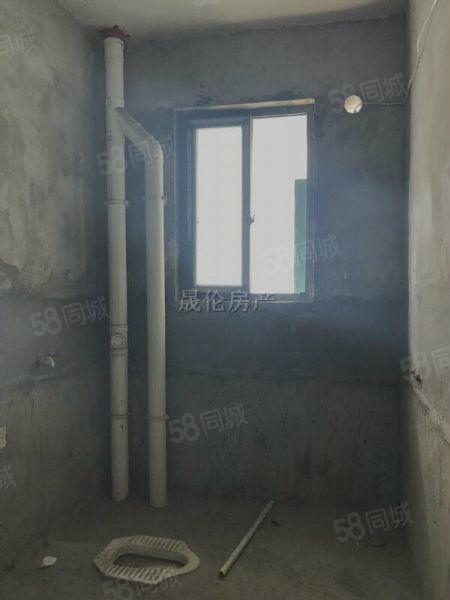 东城绿洲电梯三房户型大公赠相抵采光好楼层适中顶楼
