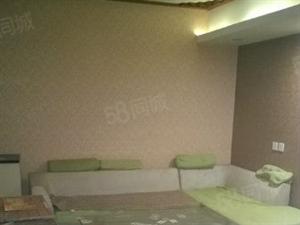 雁山世纪地下室使用权89精装修带全套家具家电出售
