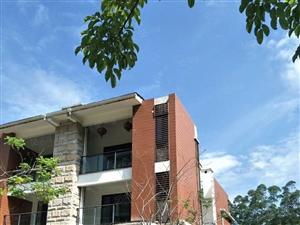 发现之旅天竹园环境优美别墅精装修拎包入住4房2厅5卫2大露台