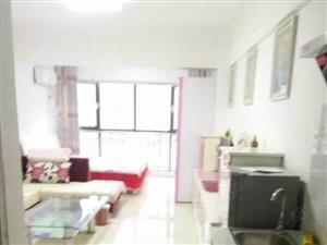 现代城公寓出租精装修拎包入住家具家电齐全交通购物方便