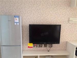 锦绣旁书香世家精装公寓单价仅15500读浦东二实小