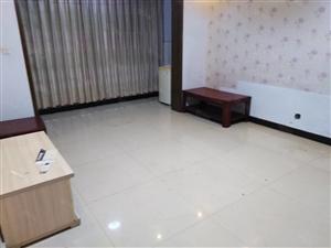 幸福港湾青年公寓两室一厅超好户型